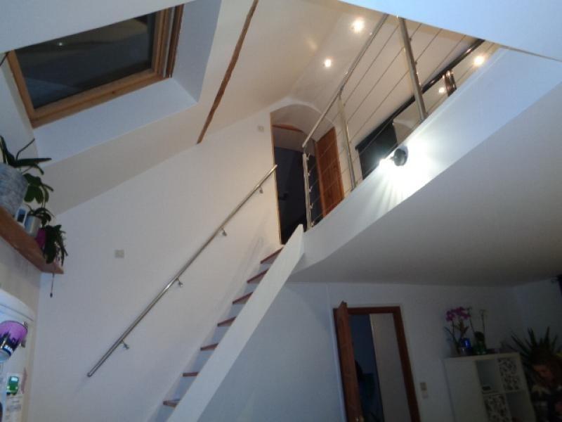 Vente maison / villa Champigny sur marne 270000€ - Photo 4