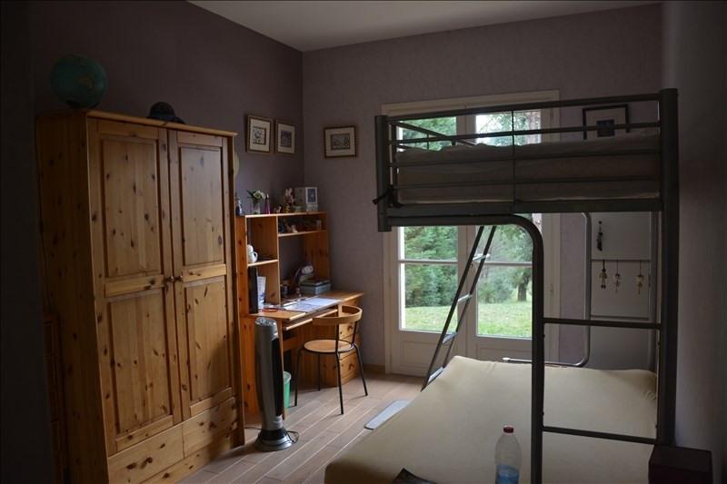 Sale house / villa Environs de mazamet 445000€ - Picture 6