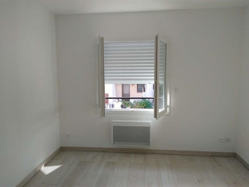 Sale house / villa Le luc 267000€ - Picture 8