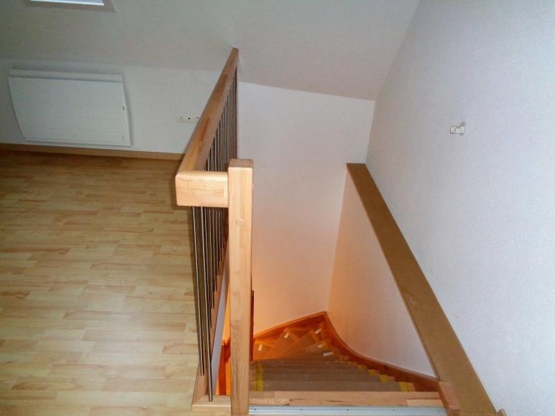 Location appartement Bischwiller 790€ CC - Photo 5
