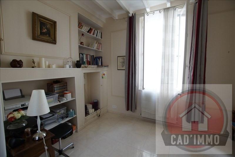Sale house / villa Bergerac 63900€ - Picture 2