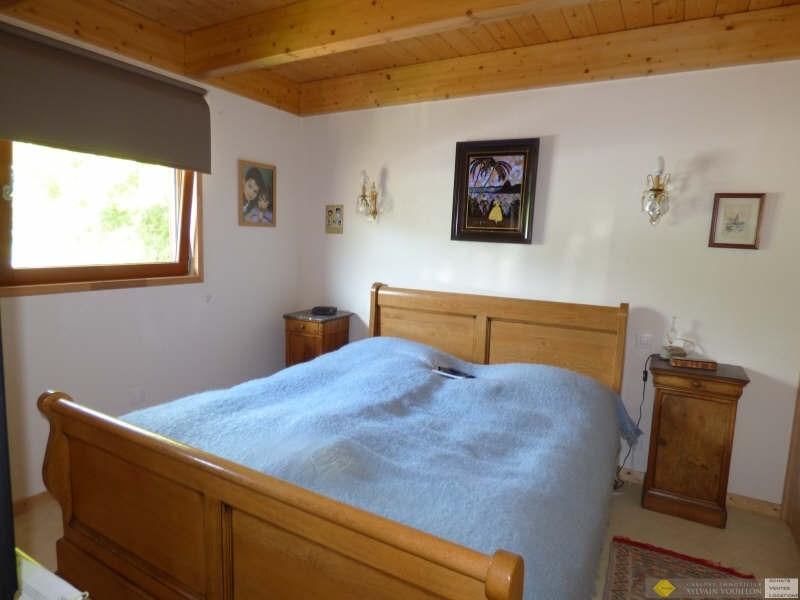 Vente maison / villa Villers sur mer 475000€ - Photo 5
