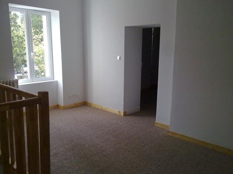 Location maison / villa Sainte pazanne 605€ CC - Photo 5