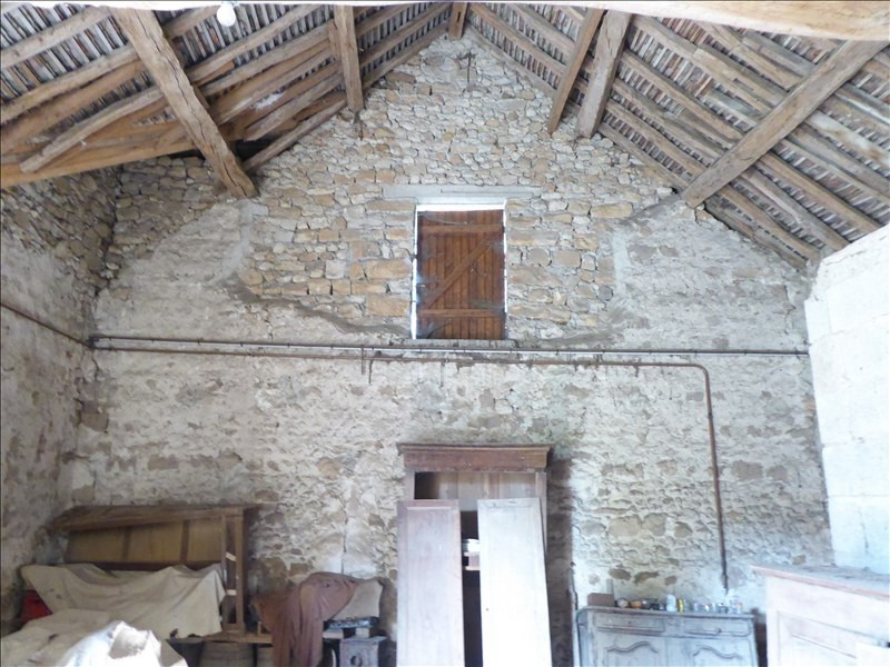 Sale house / villa Champcueil 265 000€ - Picture 9