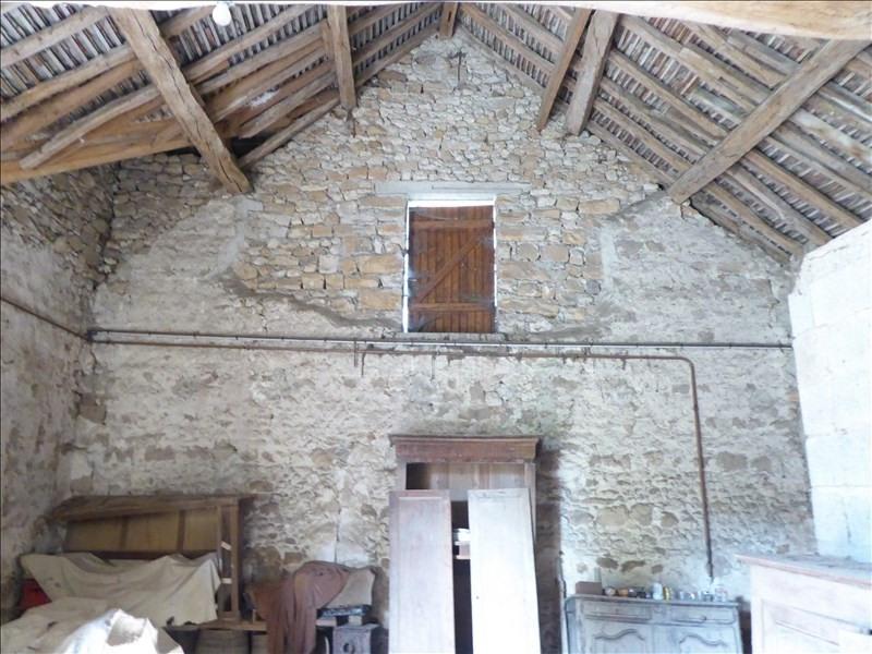 Vente maison / villa Champcueil 265000€ - Photo 9