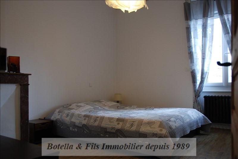 Venta  casa Goudargues 247000€ - Fotografía 6