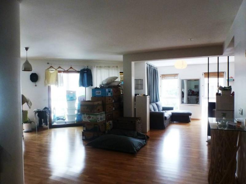 Location appartement Grenoble 1500€ CC - Photo 3