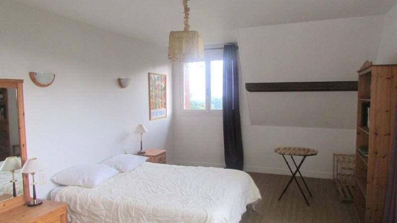 Vente maison / villa Bonneville sur touques 449000€ - Photo 4