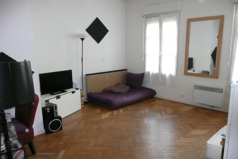 Sale apartment Rambouillet 140 000€ - Picture 3