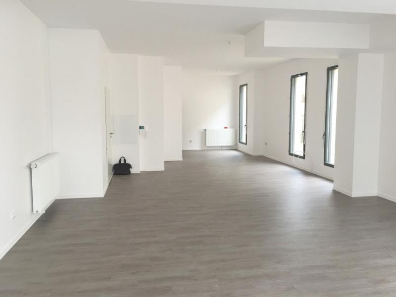 Affitto ufficio Montreuil 2646€ HT/HC - Fotografia 7