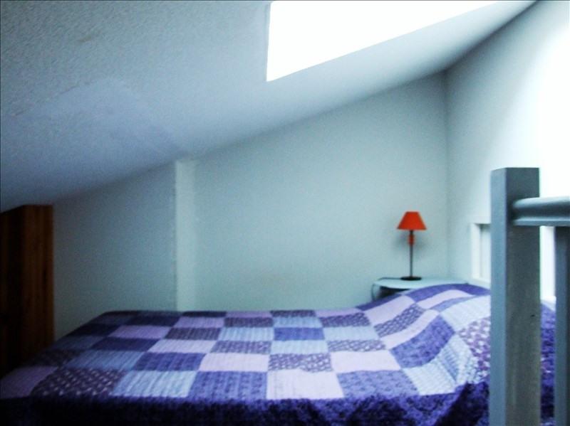 Sale house / villa La londe les maures 244400€ - Picture 8