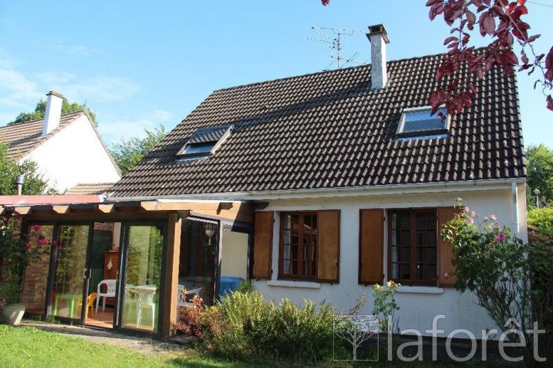 Sale house / villa Wattignies 242000€ - Picture 2