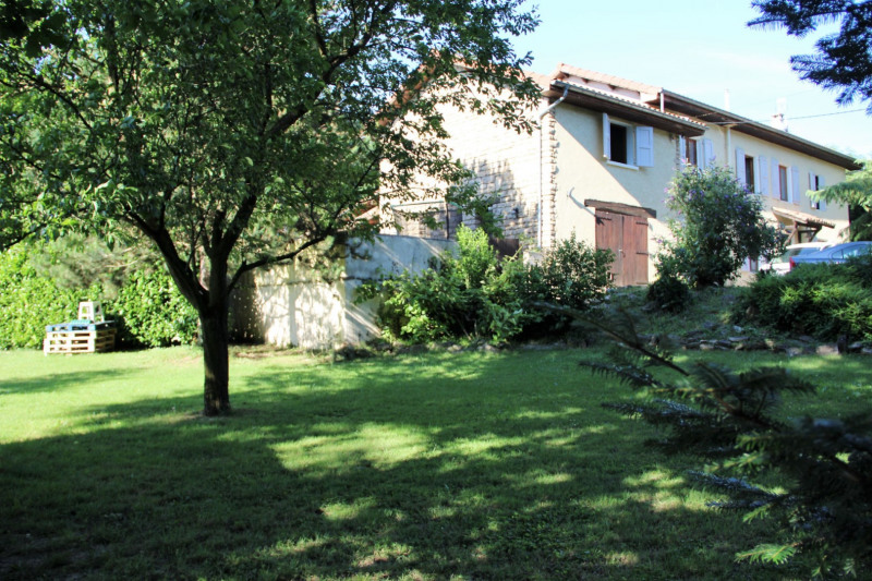 Vente maison / villa Saint savin 320000€ - Photo 5
