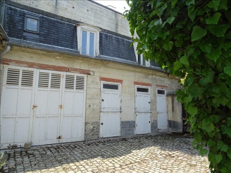 Vente de prestige maison / villa Soissons 418000€ - Photo 6