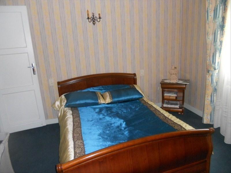 Sale house / villa St palais sur mer 437000€ - Picture 7