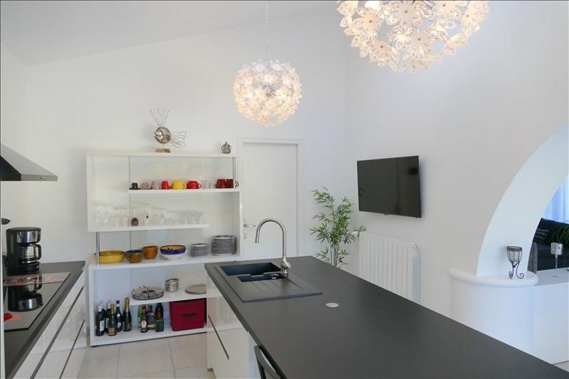 Vente de prestige maison / villa St georges de didonne 632000€ - Photo 8