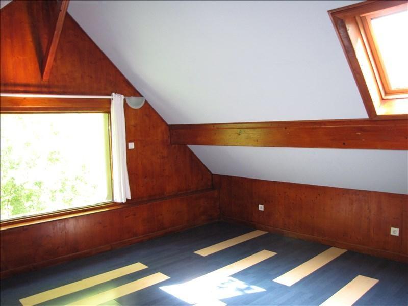 Venta  casa Alby sur cheran 425000€ - Fotografía 5