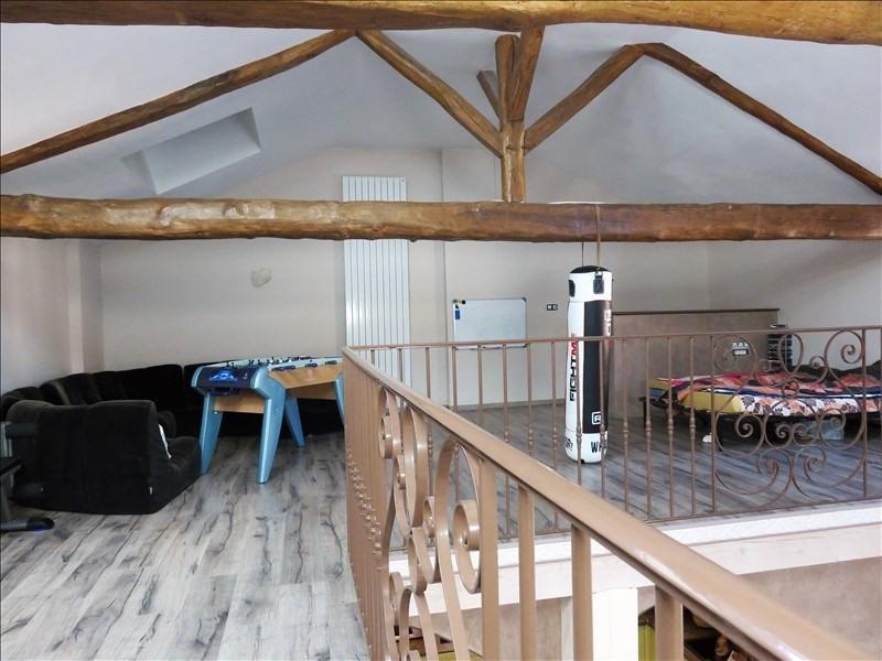 Vente maison / villa Lavoux 297000€ - Photo 8