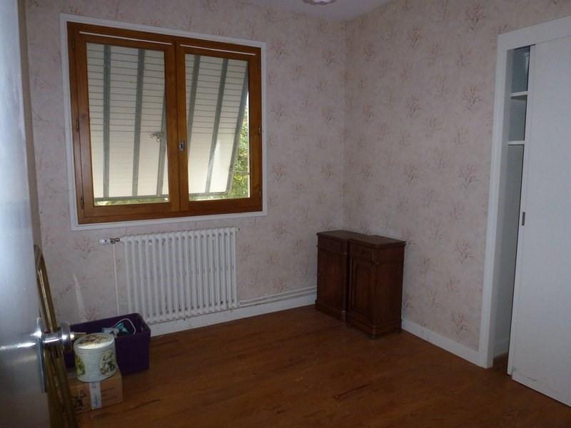 Sale house / villa St martin d aout 360000€ - Picture 11