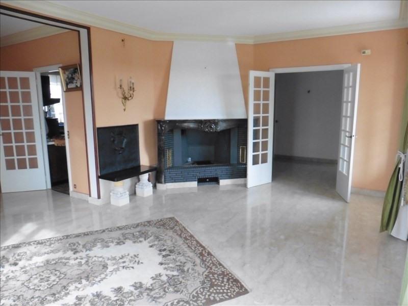 Immobile residenziali di prestigio casa Seyssuel 700000€ - Fotografia 3