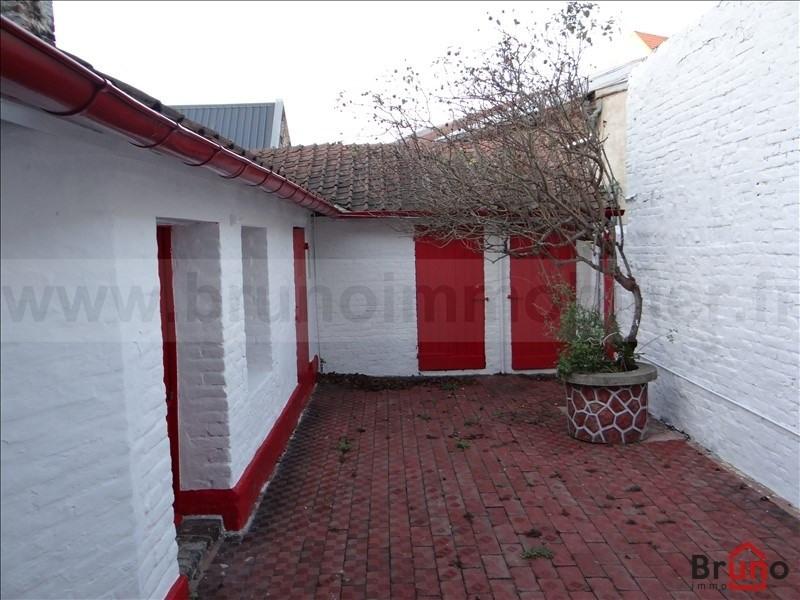 Revenda casa Rue  - Fotografia 3