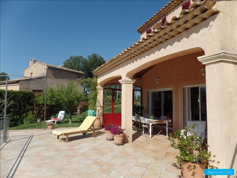Vente de prestige maison / villa St cyr sur mer 995000€ - Photo 6