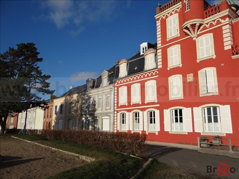 Vente maison / villa Le crotoy  - Photo 2