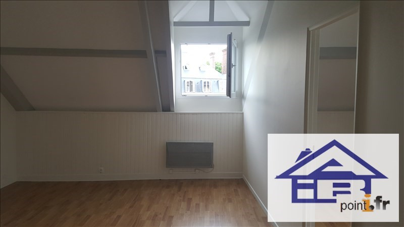 Vente appartement Saint germain en laye 339000€ - Photo 1