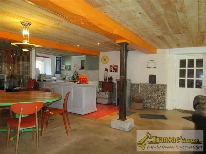 Vente maison / villa Courpiere 263 750€ - Photo 6