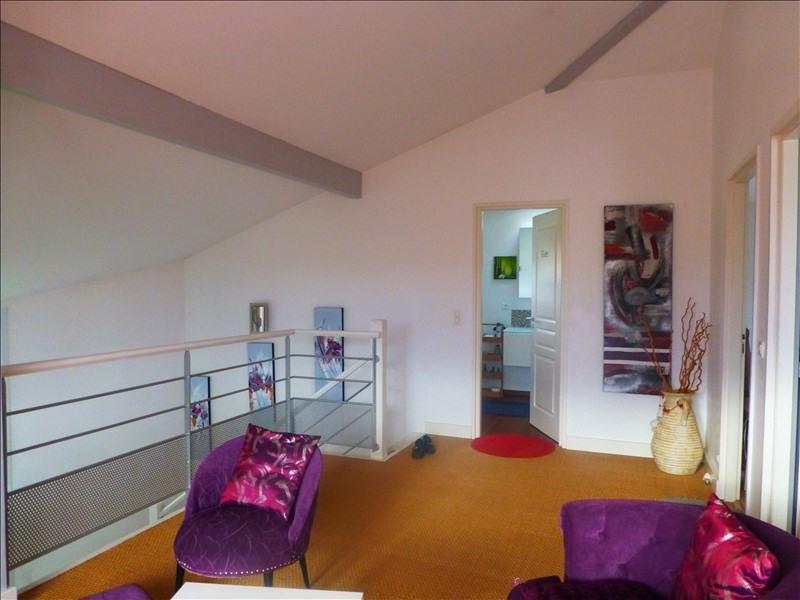 Sale house / villa St vincent de tyrosse 384000€ - Picture 6