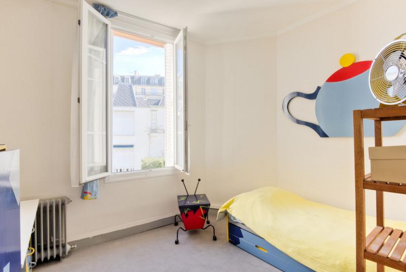 Продажa дом Paris 13ème 1690000€ - Фото 7