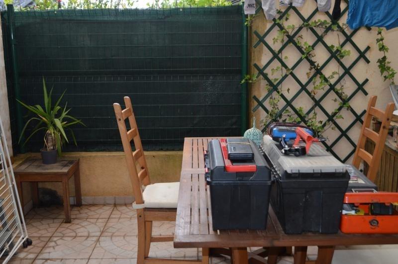 Vente appartement Les arcs 135000€ - Photo 5