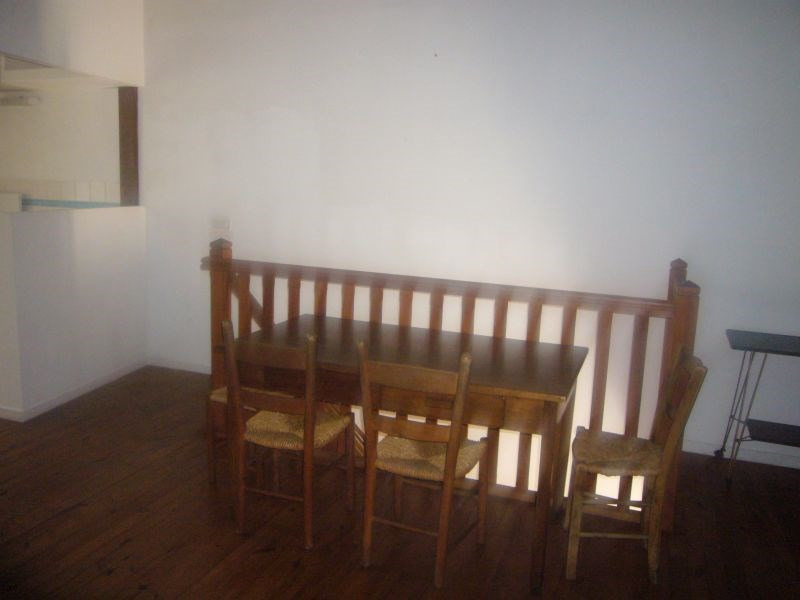 Location maison / villa Bram 410€ CC - Photo 2