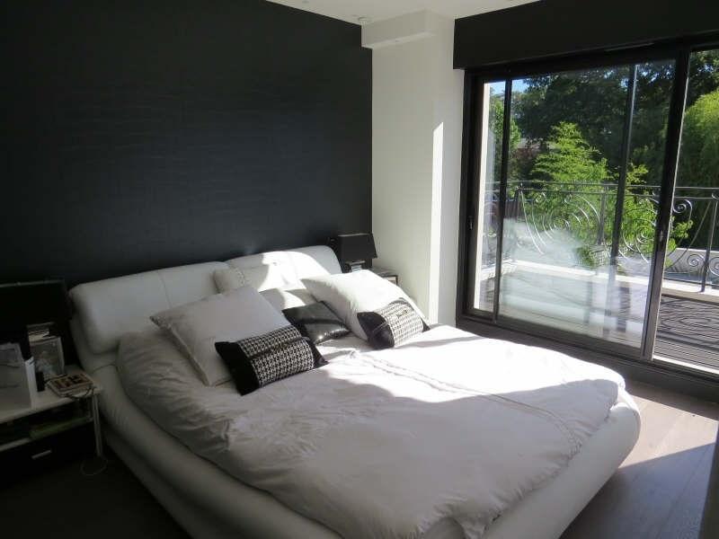 Deluxe sale house / villa Maisons-laffitte 1365000€ - Picture 9