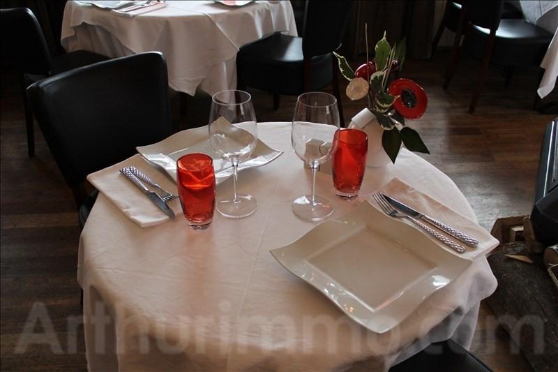 Vente fonds de commerce boutique Bergerac 170000€ - Photo 6