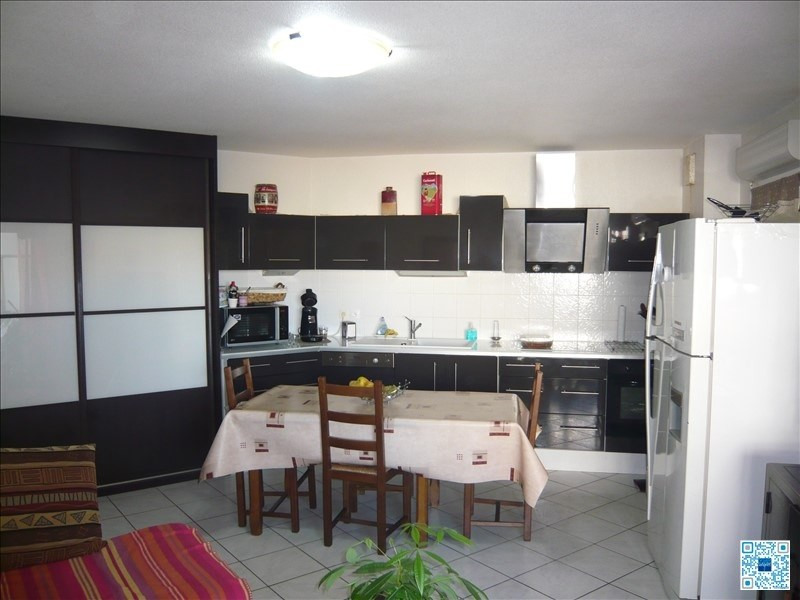 Vente appartement Sete 199 000€ - Photo 4