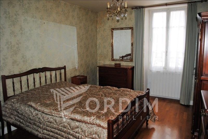 Vente maison / villa Chablis 129000€ - Photo 9