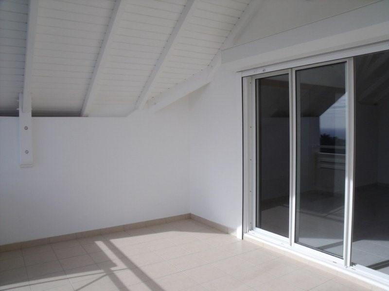 Vente appartement Saint claude 140000€ - Photo 7