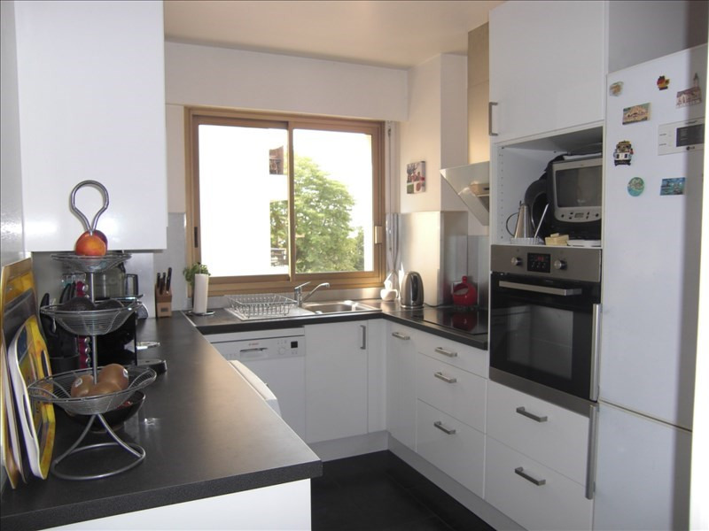 Vente appartement Le perreux sur marne 349 900€ - Photo 6