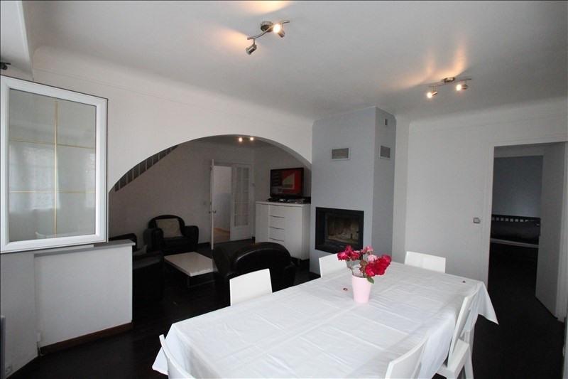 Sale house / villa Meaux 245000€ - Picture 2