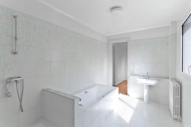 Immobile residenziali di prestigio casa Lamorlaye 1400000€ - Fotografia 11