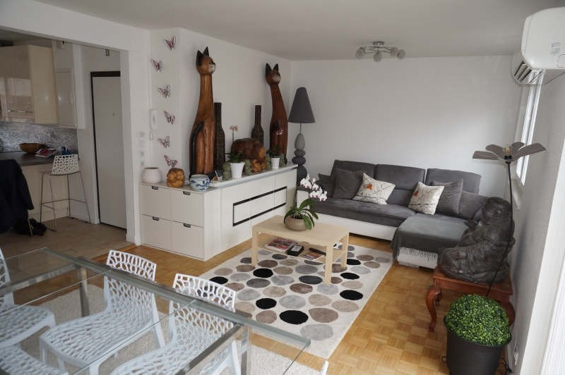 Sale apartment Ste colombe 219 000€ - Picture 2