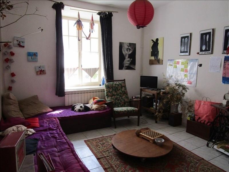 Vente maison / villa Couffoulens 158000€ - Photo 2
