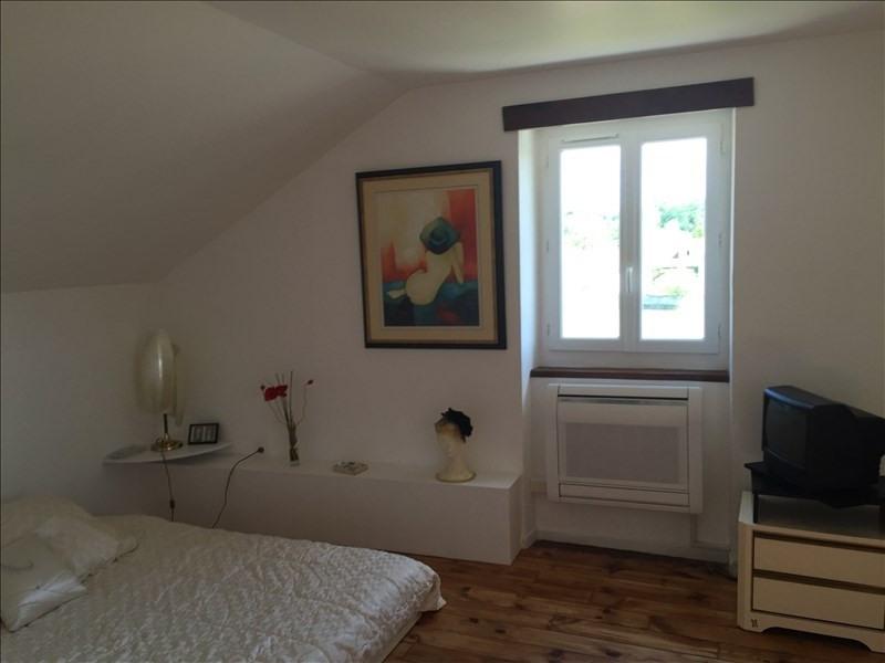 Sale house / villa Idron 299900€ - Picture 12