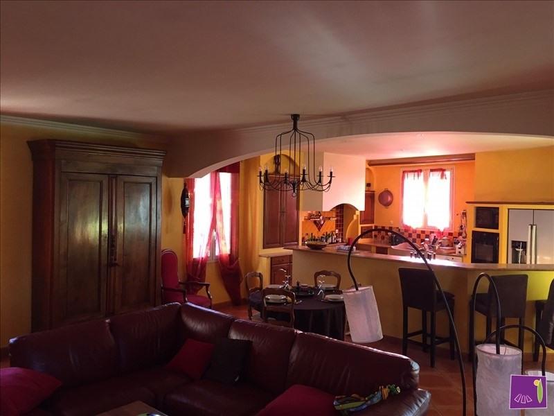 Immobile residenziali di prestigio casa Uzes 579000€ - Fotografia 6