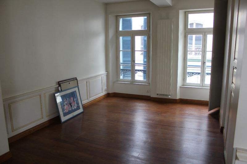 Verkoop  flatgebouwen Montreuil 275000€ - Foto 10