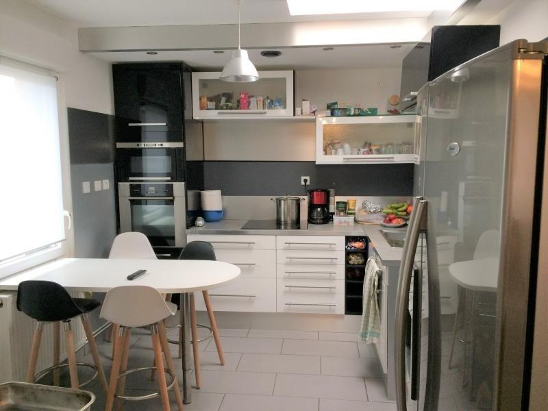 Sale building Wingles 137000€ - Picture 1