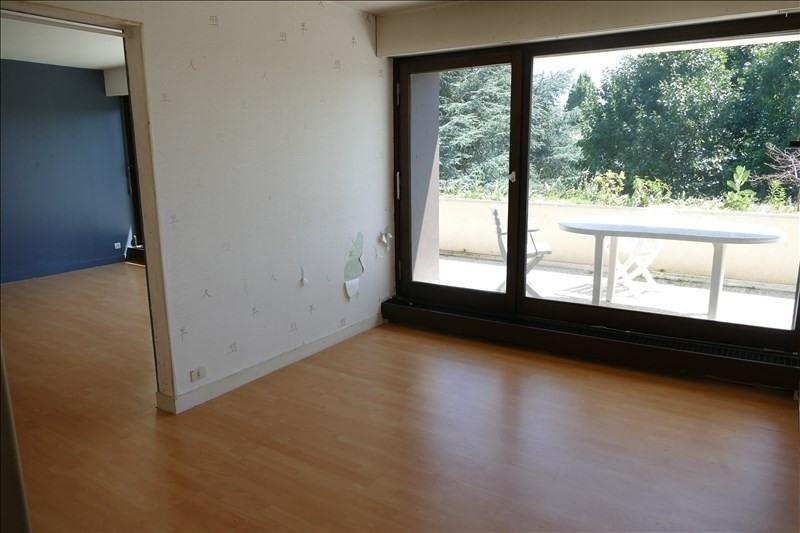 Vente appartement Verrieres le buisson 400000€ - Photo 5