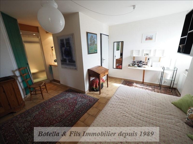 Venta  casa Goudargues 319000€ - Fotografía 12