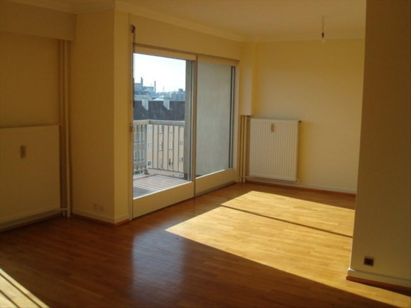 Rental apartment Schiltigheim 815€ CC - Picture 2